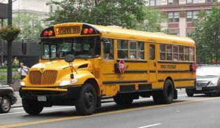 _school_bus_202076-600x350